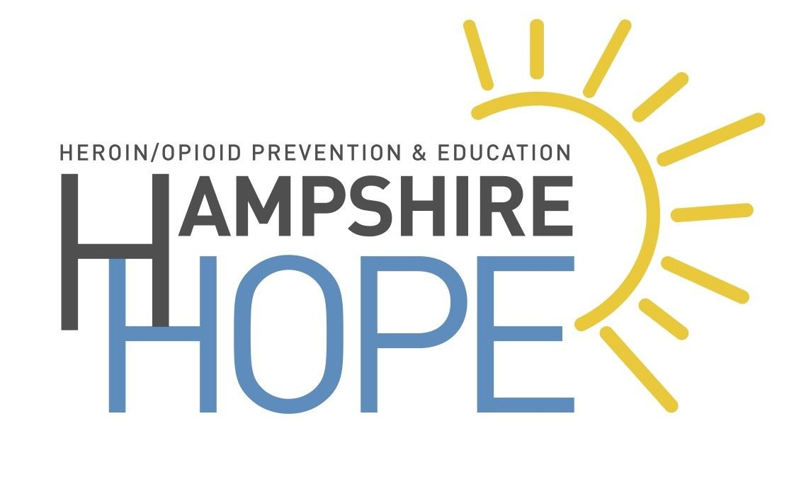 Hampshire Hope
