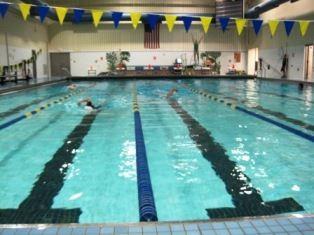 Pool 3 Lanes For Website