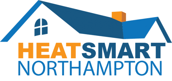 Heat Smart Northampton Logo
