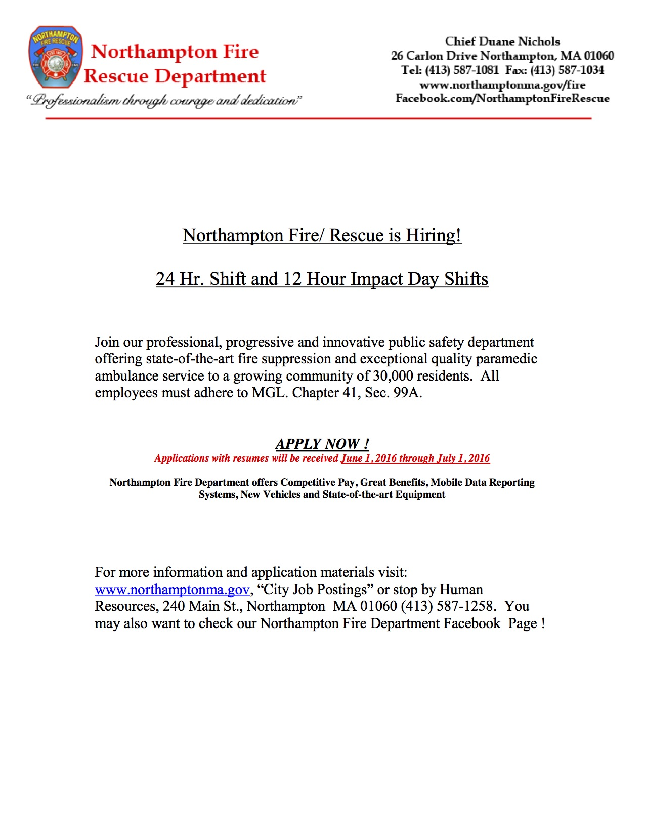 NFR is Hiring 2016.jpg